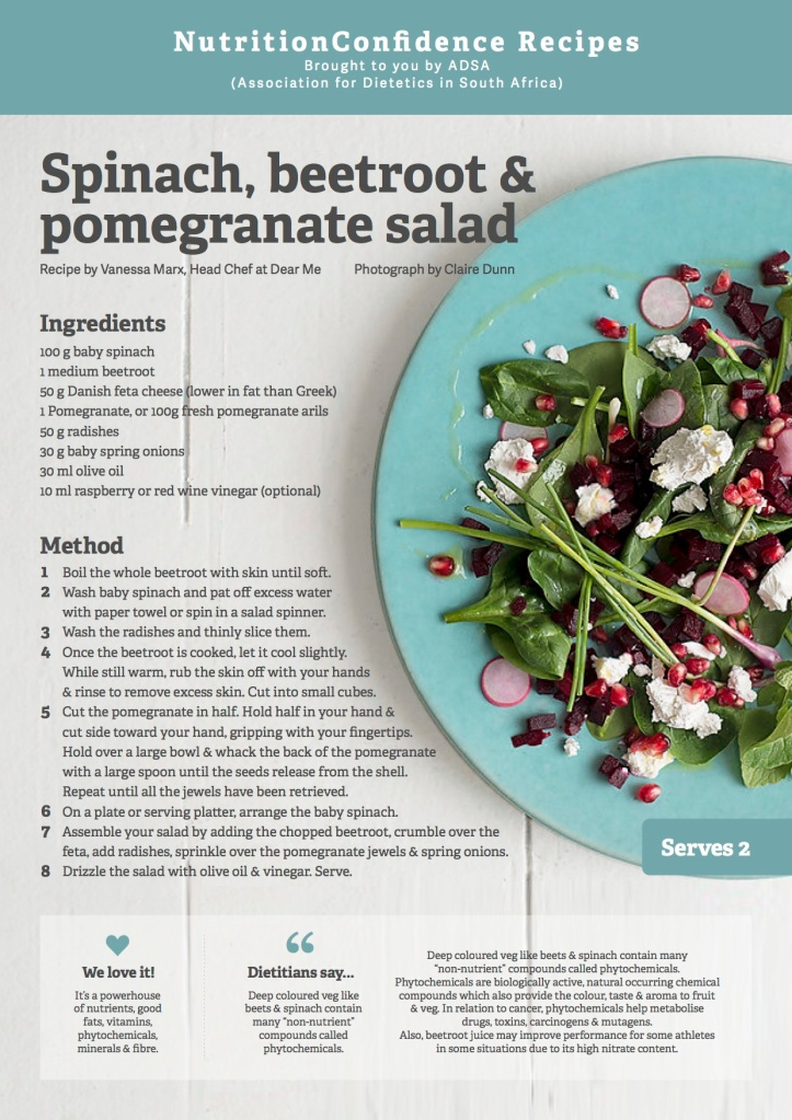 ADSA-recipes-spinach,beetroot,pom copy 2