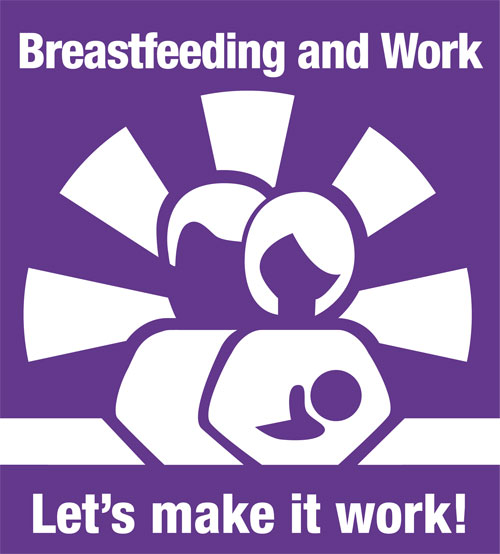 d84058a139ea8 ADSA_Breastfeeding Logo_30July15. Every year, World Breastfeeding Week ...