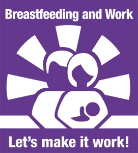 ADSA_Breastfeeding Logo_30July15