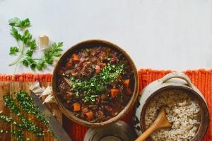adsa_ostrich-stew