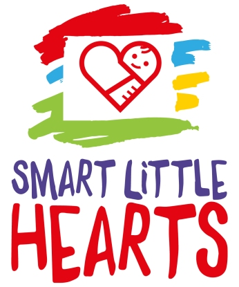 smart-little-heart-logo