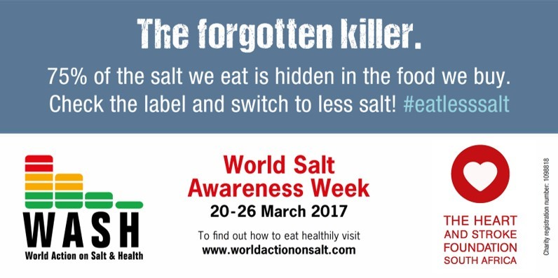 ADSA_Salt week banner