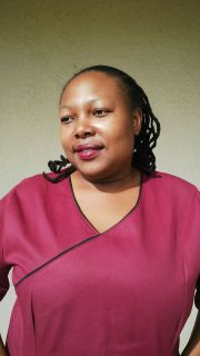 ADSA_Spokesperson_Thembekile