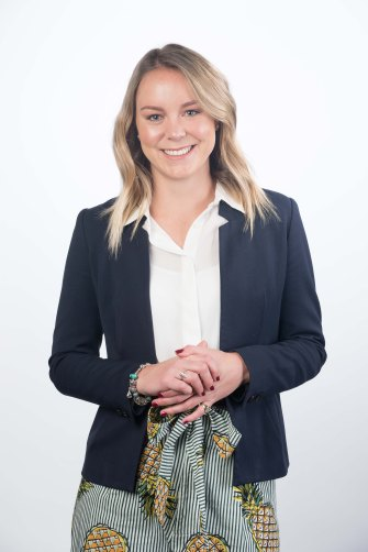ADSA_Jessica Oosthuizen.jpg